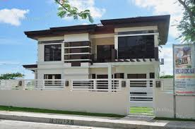 Simple Modern House Modern Zen House Dzqxh Com