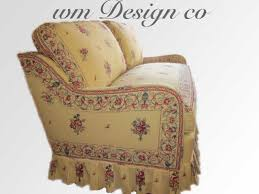 Furniture Upholstery Los Angeles Furniture Upholstery Encino Ca Patio Cushions Design