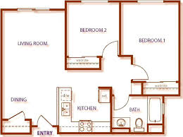 house layout maker floor plan lay out simple small house floor plans floor plans