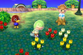 nintendo wii u and 3ds digital sales on the rise animal crossing