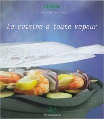 le larousse de la cuisine larousse cuisine livre 28 images livre de cuisine larousse