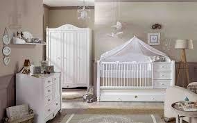 d馗oration chambre pas cher deco chambre bebe garcon pas cher galerie et armoire baba pas cher