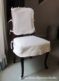Fitted Dining Room Chair Covers by Emejing Plastic Seat Covers For Dining Room Chairs Ideas
