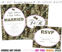 camo wedding invitations lovely camo wedding invitations cheap for the hunt is