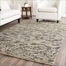 furniture awesome fluffy white area rug best of furniture