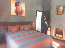 chambre marrakech pas cher chambre marrakech pas cher location riad pas cher proche marrakech