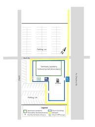 our church u2013 floor plan my church