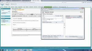 conga email templates don u0027t type it merge it youtube