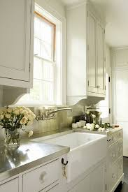 commercial stainless steel sink and countertop new housing trends 2015 countertops aren t what they used to be