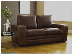Sofa Beds Clearance by Sofa Bed Next Sofa Beds Inspirational Next Sofa Bed Clearance Of