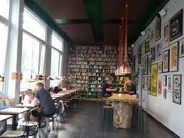 The Best Seafood Restaurants In Copenhagen Visitcopenhagen Restaurant Mother Copenhagen Wedding Bride Pinterest