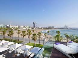 best luxury hotels in barcelona barcelona navigator