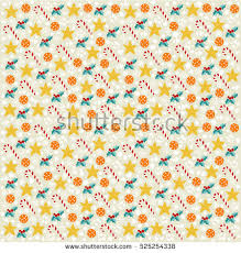 caramel wrapping papers christmas pattern christmas background perfecto wrapping stock