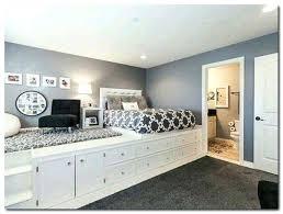 bedroom organization ideas organization ideas for bedroom interior small bedroom organization