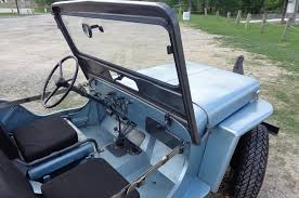 ford gpw just listed 1944 ford gpw 4x4 automobile magazine