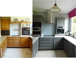renovation cuisine bois avant apres 20 best rénovation cuisine avant après images on before