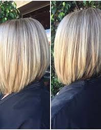 bob haircuts with weight lines 21 eye catching a line bob hairstyles 12 medium a line bob for