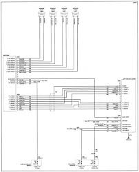 2002 ford explorer xlt radio wiring diagram wiring diagram and