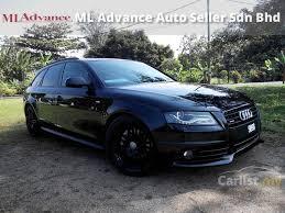 2009 audi a4 sline audi a4 2009 tfsi quattro s line 2 0 in selangor automatic sedan