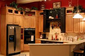 Beautiful Modern Kitchen Designs by Kitchen Commercial Kitchen Design Amazing Kitchens Beautiful