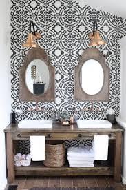10 gorgeous farmhouse bathroom renovations home stories a to z