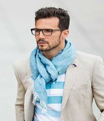 hair cut 2015 spring fashion 294 best mitch images on pinterest badges barbers and barbershop
