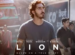 film hindi lion lion review an emotional journey that everyone should experience