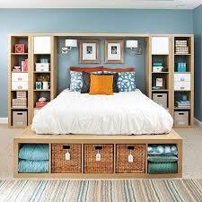 ikea kallax headboard my 10 favorite ikea kallax shelf ideas teen girls bedroom ideas
