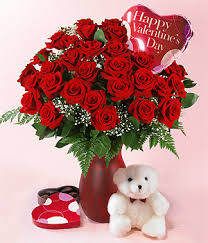 valentines day roses 20 random facts about dating breakups and divorce http ift