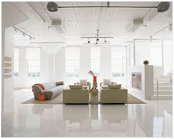 weiãÿe fliesen wohnzimmer weiße fliesen wohnzimmer ideen für zuhause