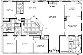 open floor plan blueprints 40 blueprints for houses with open floor plans 2000 sq ft