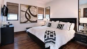 tableau chambre tableau peinture pour chambre a coucher visuel 2