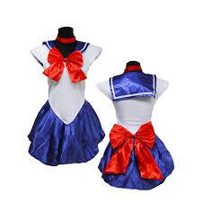 Halloween Japanese Costumes Buy Wholesale Japanese Costume Play China Japanese