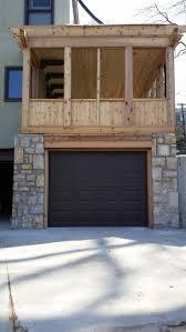 clopay 4050 garage door price this traditional raised panel clopay steel garage door in