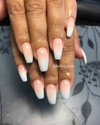 my nails spa home facebook