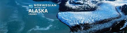 Alaska travel photo album images Norwegian alaska cruises 2017 and 2018 alaskan norwegian cruises jpg