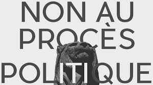 bureau de change st etienne pétition cgt precaires etienne non au procès politique