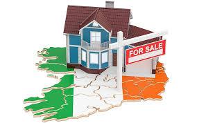 house prices news u0026 analysis