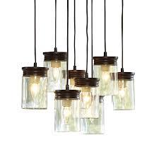 Kitchen Pendant Lighting Lowes Lowes Pendant Lighting Fixtures Lights Extraordinary Cool 11