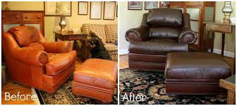 leather chair and a half with ottoman ottoman living room chair with ottoman and oversized chairs half