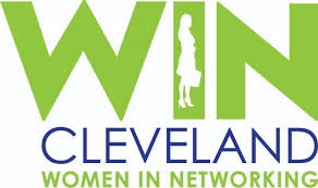 the speaker bureau wincleveland speakers bureau