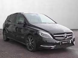 mercedes uk dealers mercedes of ayr local dealers motors co uk