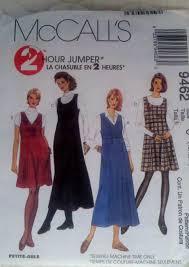 19 best women u0027s dress patterns images on pinterest dress