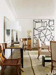 Livingroom Interior Design Contemporary Living Room By Pamplemousse Design And Ferguson