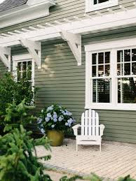 best 25 house colors exterior green ideas on pinterest exterior