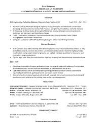 resume for engineering technician 46 beautiful stock of sound
