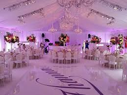 Draping Pictures Event Draping Tent Liners A 1 Tablecloth Company