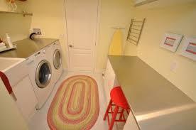 Laundry Rugs 20 Laundry Room Designs Ideas Design Trends Premium Psd