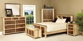 cornwell 1 door 1 drawer nightstand ohio hardword u0026 upholstered