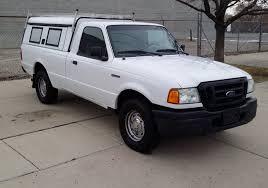 nissan altima for sale utah car sold for cash sell a car for cash in salt lake city